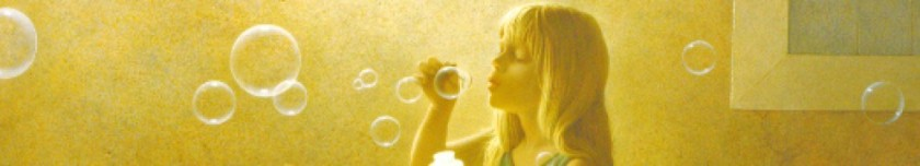 cropped-robert-vickrey-bubbles4