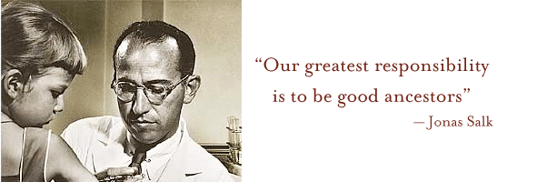 jonas-salks-quotes-3.jpg