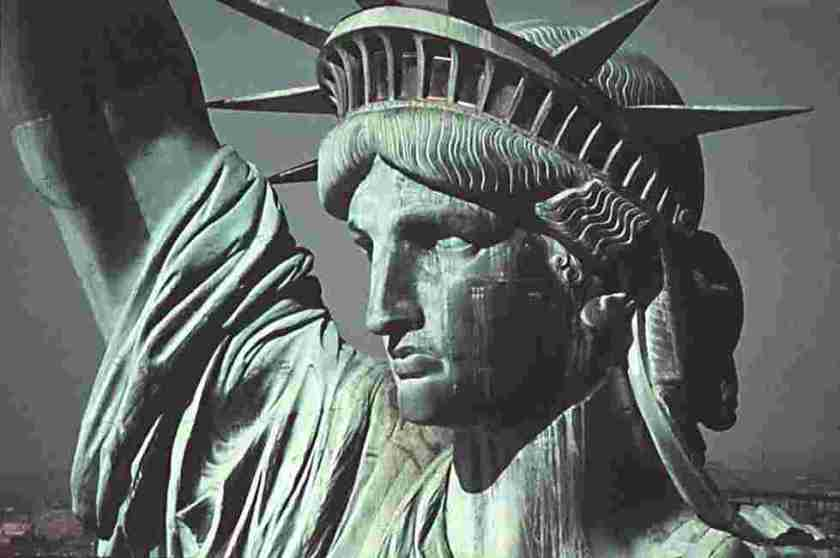 Statue-of-Liberty-Face-Close-Up