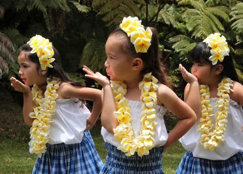 may-lei-girls