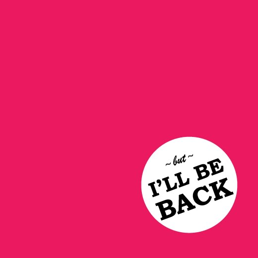 be-back