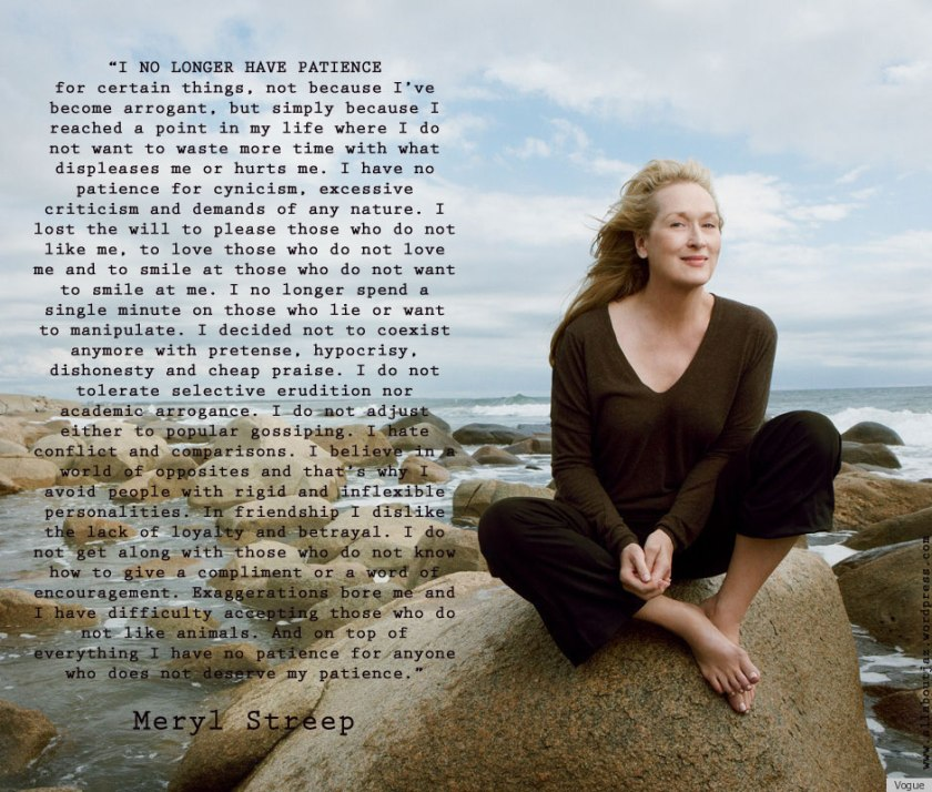 meryl-streep-i-no-longer-have-patience1