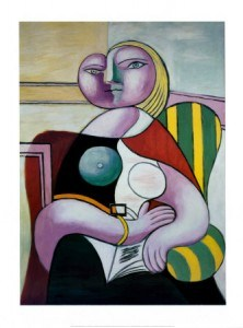 picasso-pablo-lecture-woman-reading-222x300